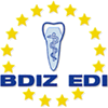 Bundesverband der implantologisch tätigen Zahnärzte in Europa/European Association of Dental Implantologists (BDIZ EDI)